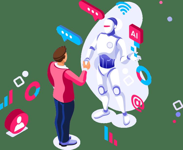 AI-banner-pic