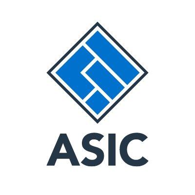 ASIC Regulatory Guide 270: Whistleblower Policies