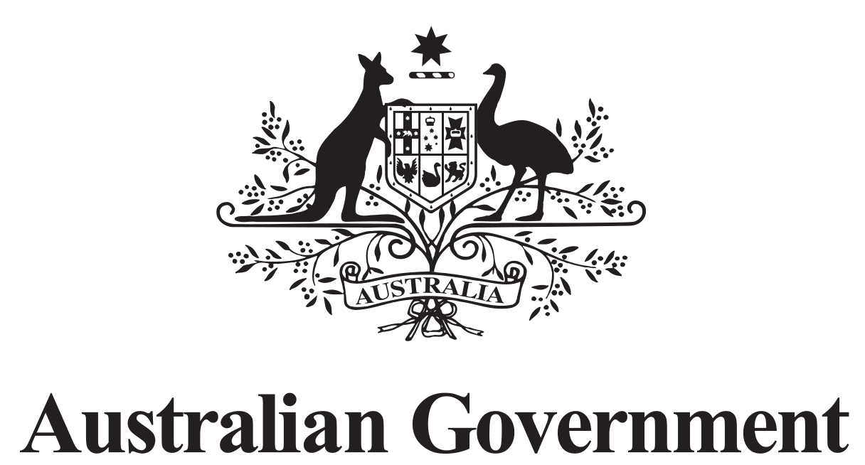 Corporations Act 2001
