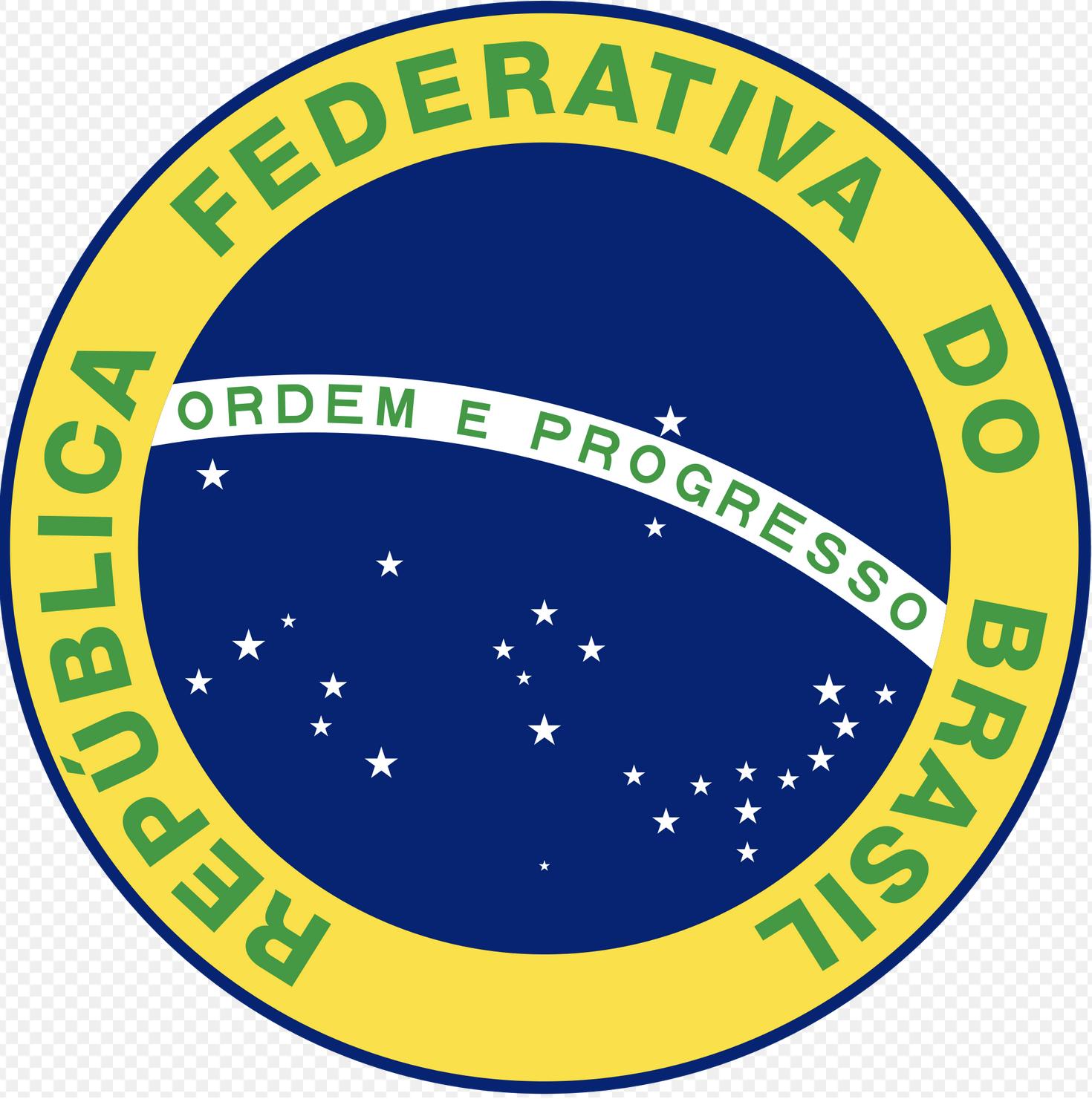 Brazil - General Data Protection Law (LGPD)
