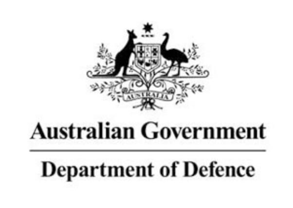 Defence Security Principles Framework