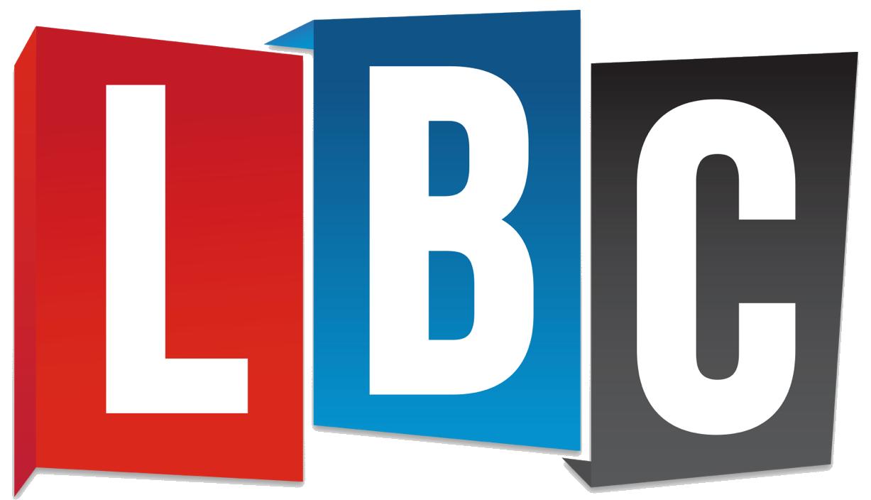 lbc-logo