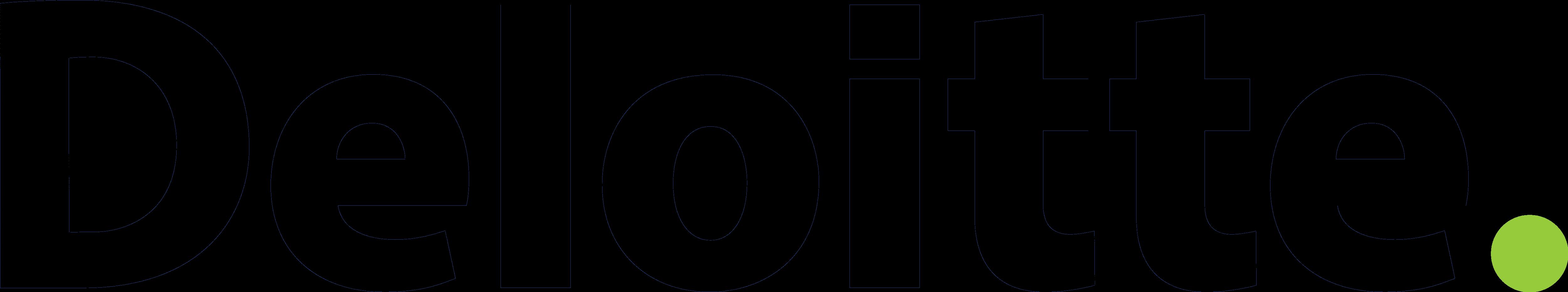 Deloitte_logo-nobg