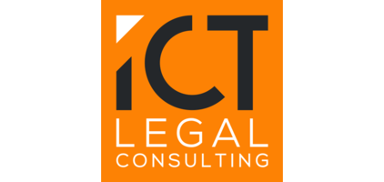 ICT Legal - resized