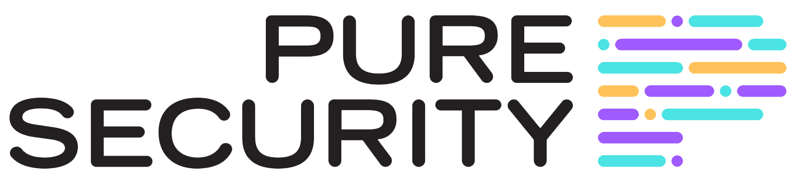 PS-Logo-nogbg-cropped