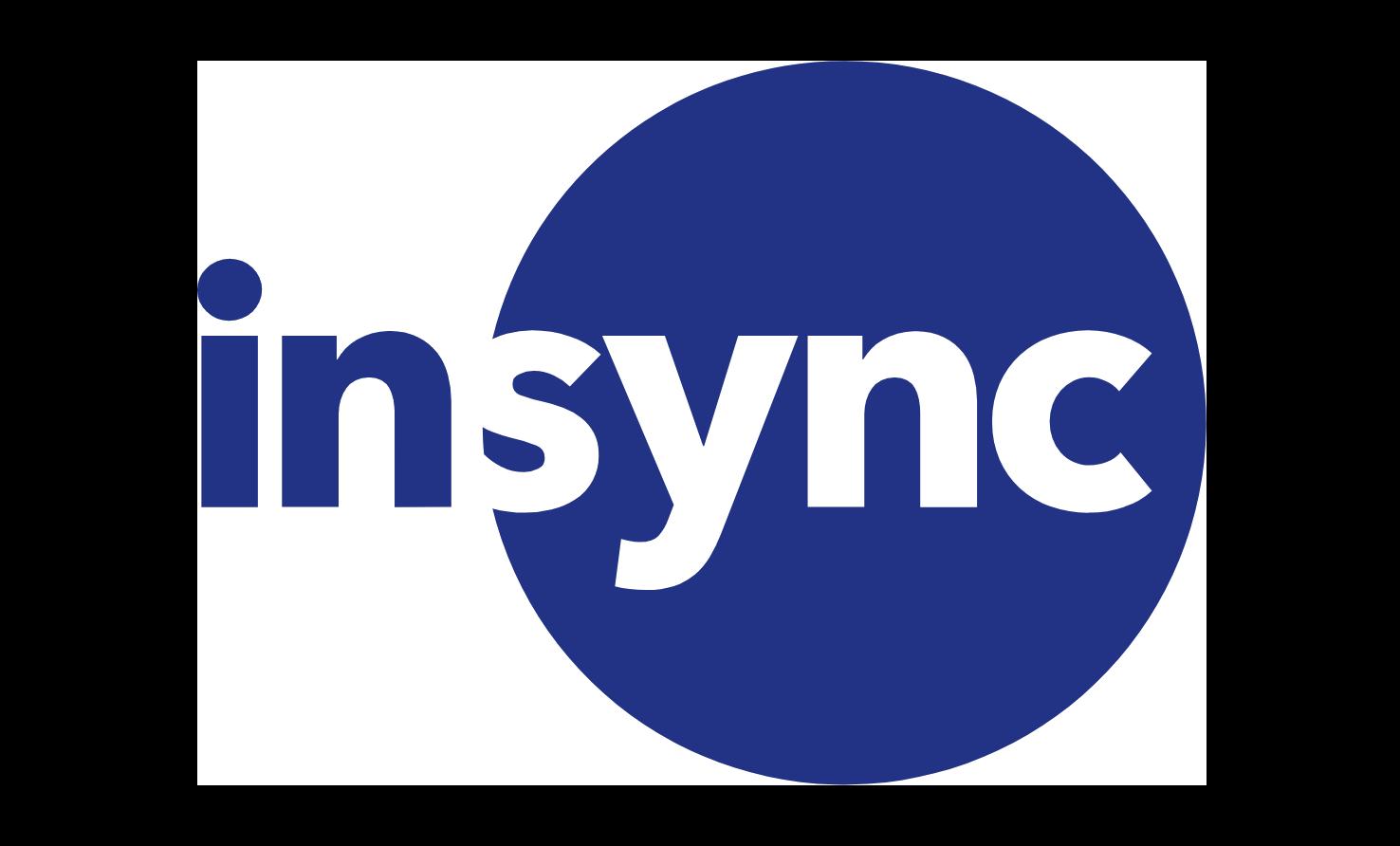 insync-logo1