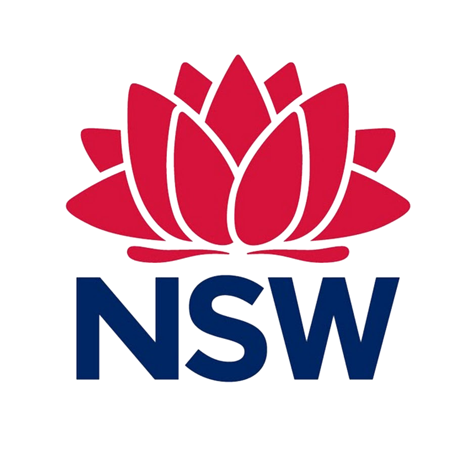 NSW Cyber Security Policy (NSW CSP)