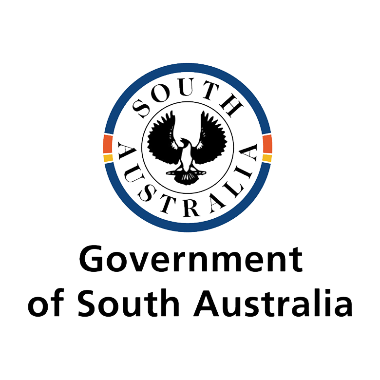 SA Cyber Security Framework (CSF)