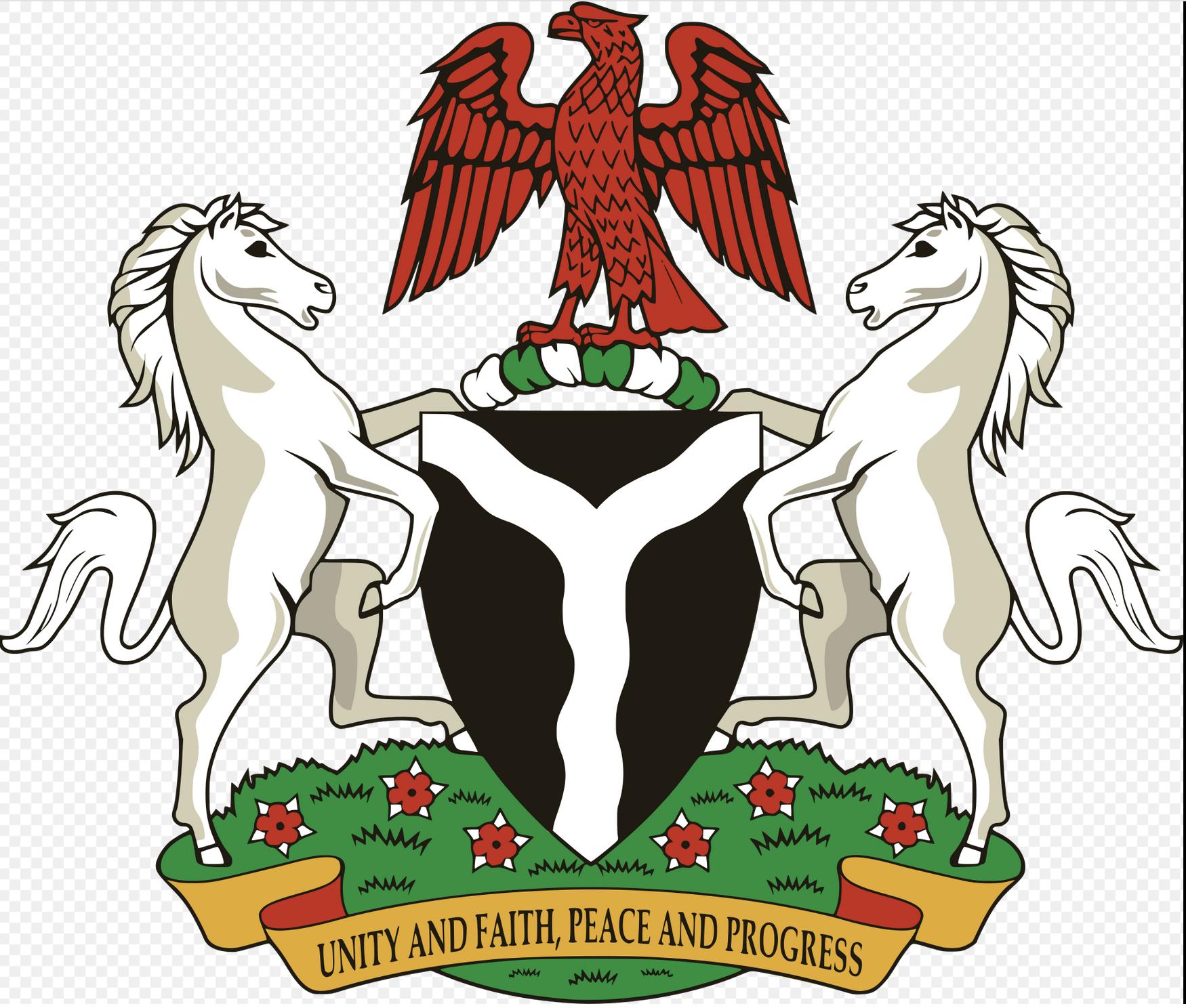 Nigeria Data Protection Regulation