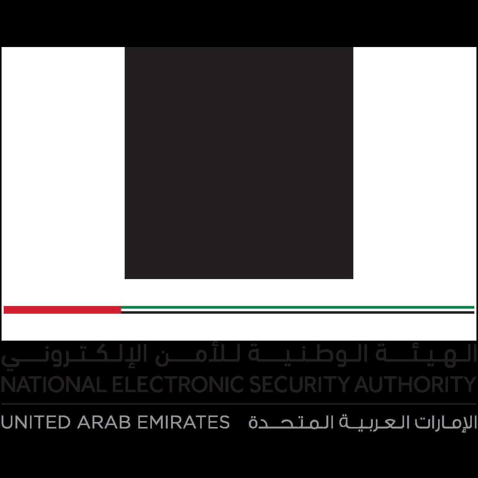 UAE Information Assurance (IA) Standards