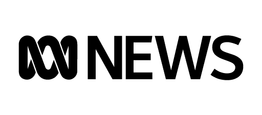 abc-news-logo