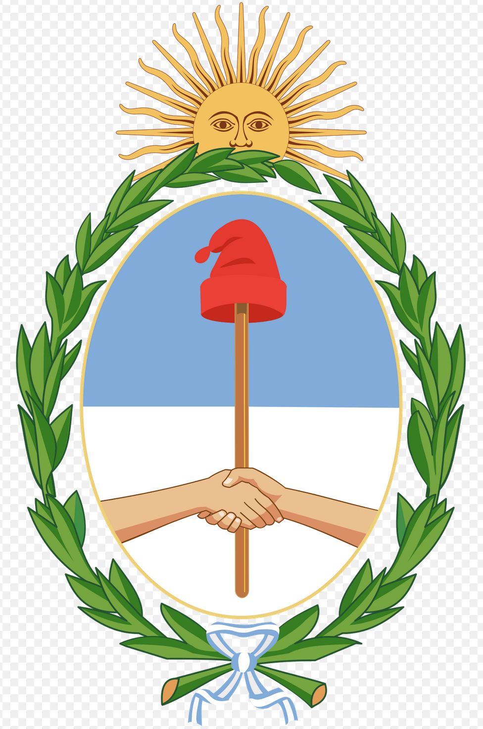 Argentina - Personal Data Protection Act 25.326