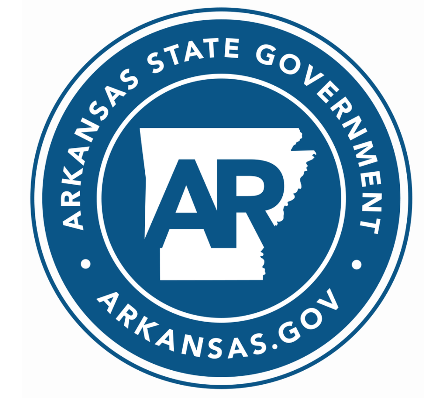 Arkansas - Personal Information Protection Act
