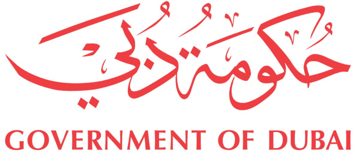 Health Data Protection Regulation - Dubai