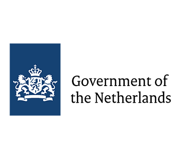 Netherlands - Personal Data Protection Act