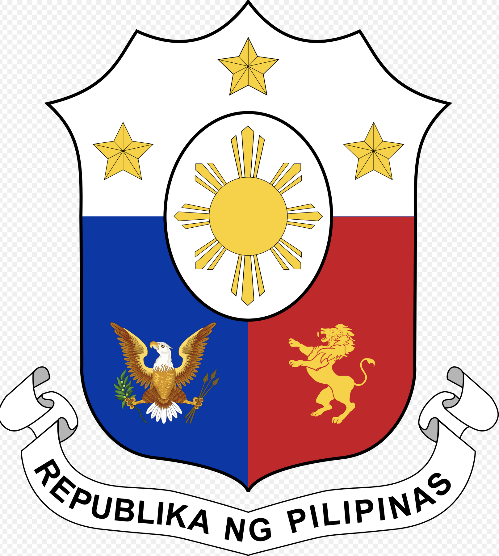 Philippines Data Privacy Act of 2012