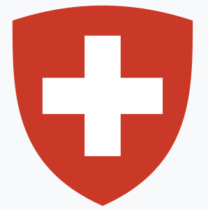 Federal Act on Data Protection (FADP)- Switzerland