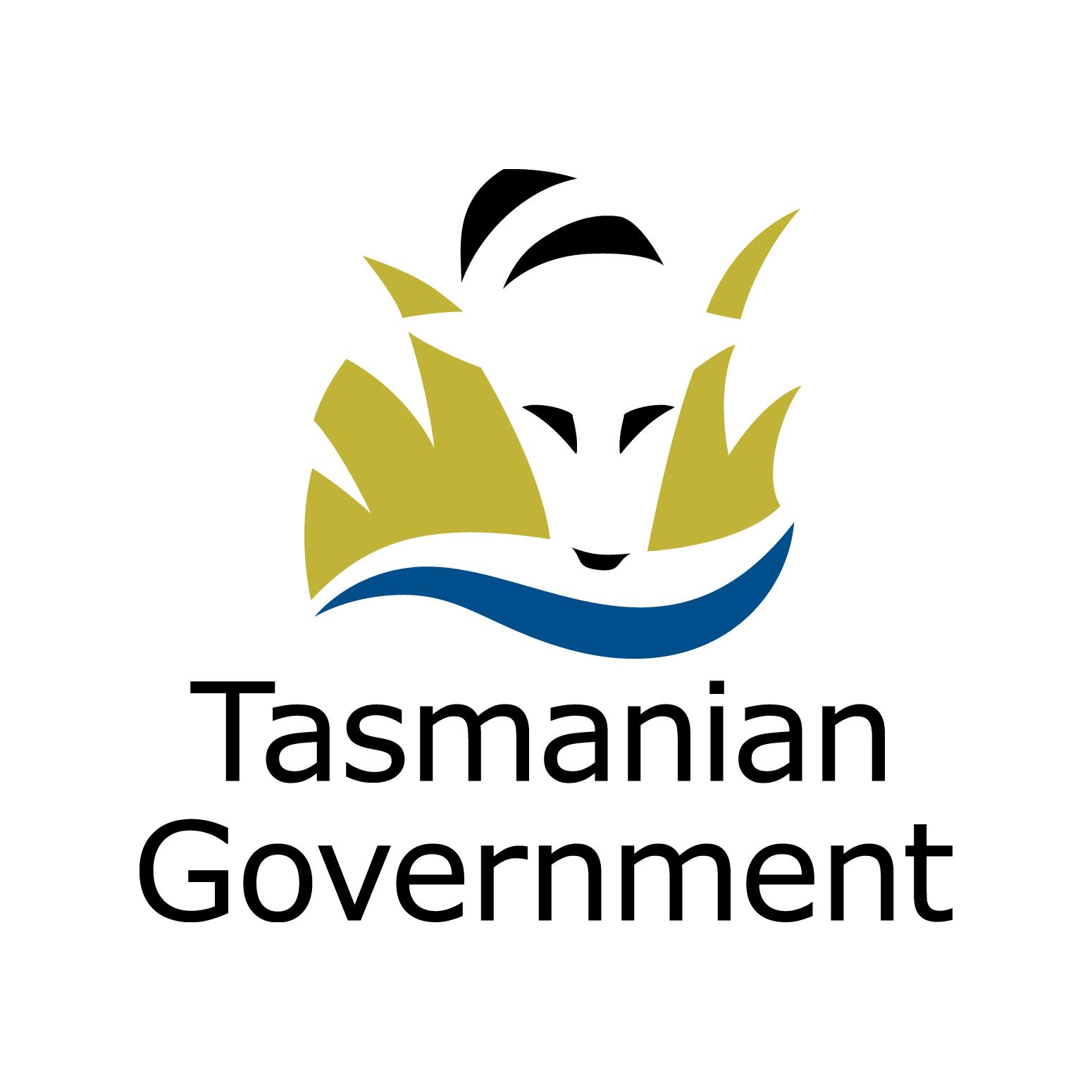 Tasmania ISF