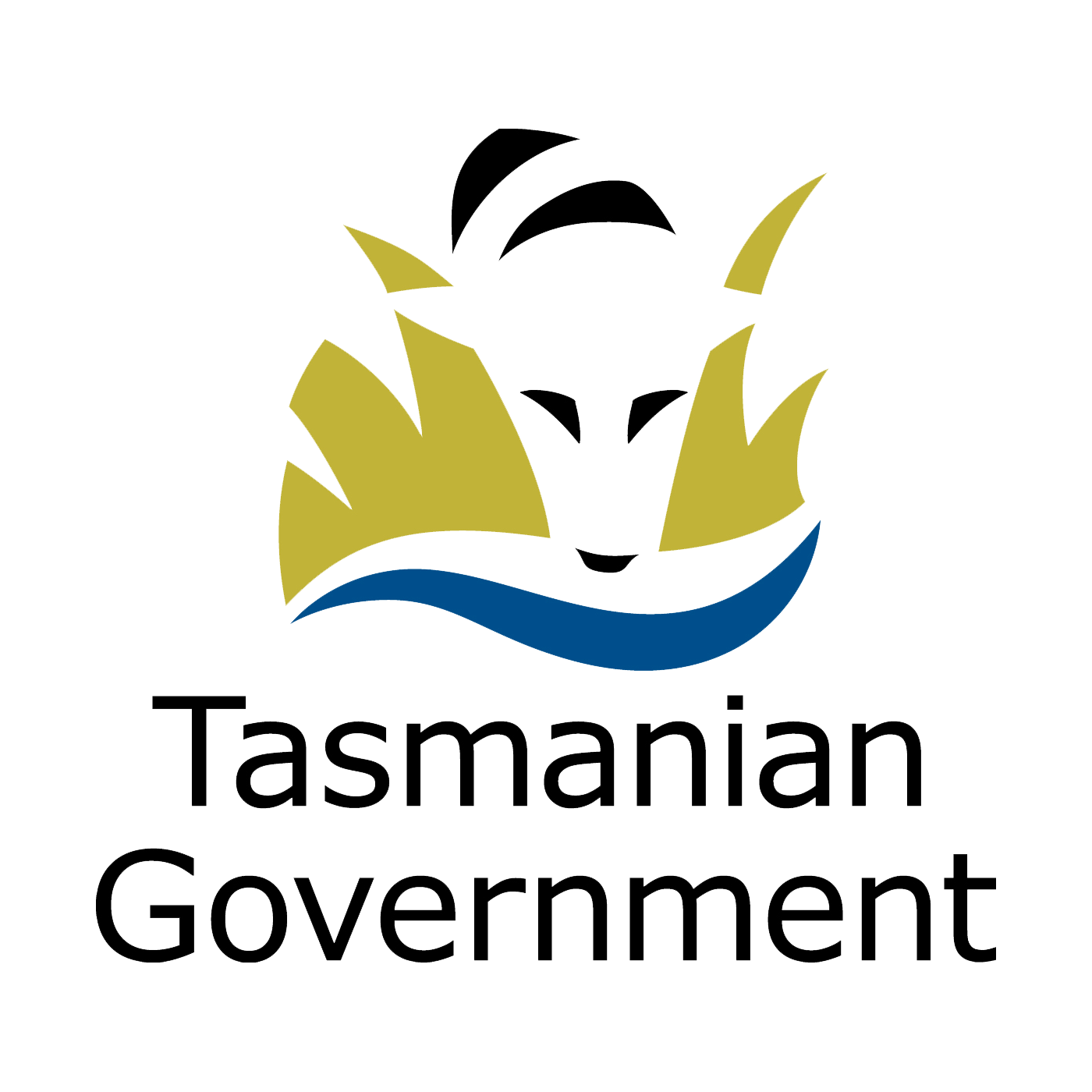 TAS Information Security Framework (ISF)