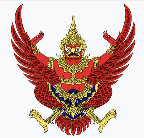 Thailand PDPA