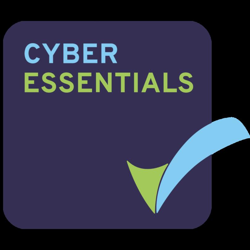 UK NCSC Cyber Essentials